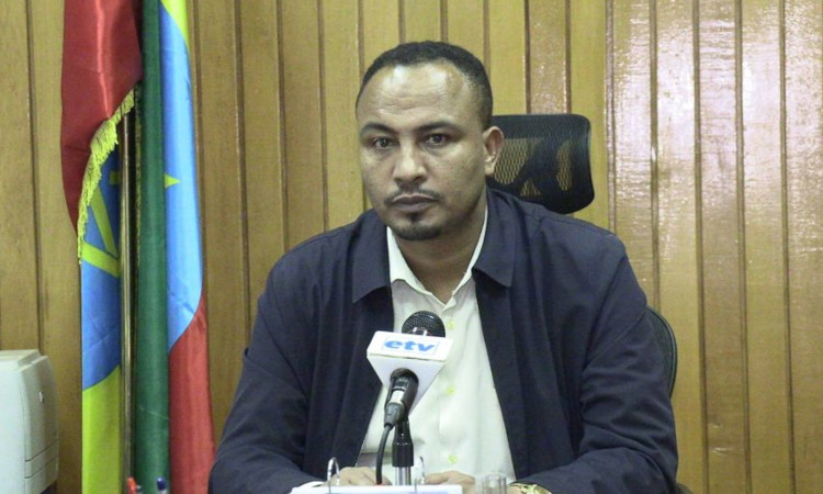 Terrorist TPLF elements who entered some parts of Amhara Region wiped out in counteroffensive – Welcome to Fana Broadcasting Corporate S.C