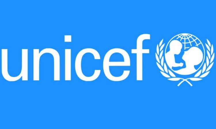 UNICEF extremely alarmed by killing of civilians including children in Afar Region – Welcome to Fana Broadcasting Corporate S.C
